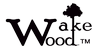 Wakewood