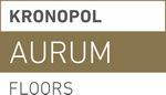 Aurum Flooring