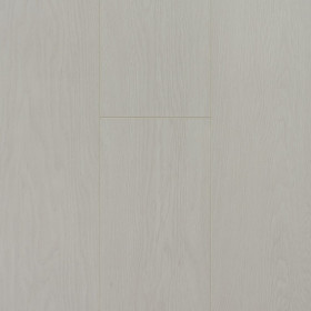 Ламинат Vitality Style 4V 145 Дуб Модерн Белый