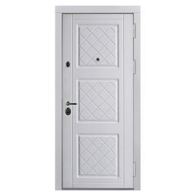 Дверь Булат Гарант 215