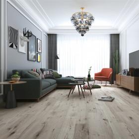 Виниловый пол Ceramin One Nature Emotion 53649 European Oak