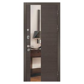 Дверь Булат Престиж 604