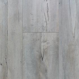 Ламинат Parfe Floor 4V XL 7801 Дуб Матаро
