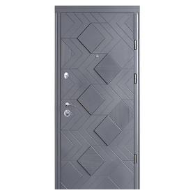 Дверь Булат Престиж 801