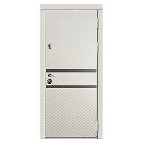 Дверь Булат Олимп 903