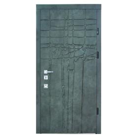 Дверь Страж Стоун