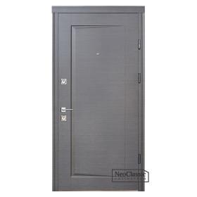 Дверь Страж Salta