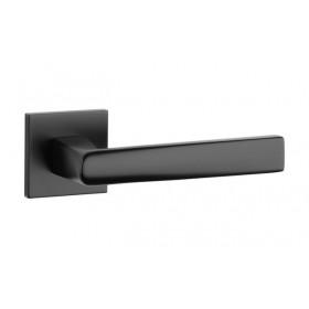 Дверная ручка STILE ADANA 7S Черный