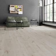 Ламинат Parfe Floor 4V 4023 Дуб Савона
