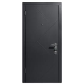 Дверь Берислав М3 H 1.1