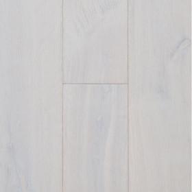 Массивная доска Falcone Дуб Select 663-S, браш, масло