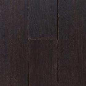 Массивная доска Falcone Дуб Rustic 665-R, браш, масло