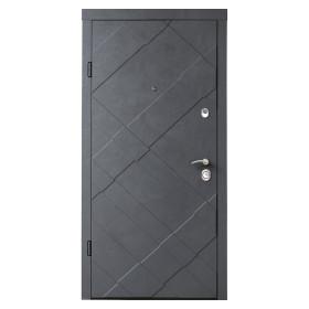 Дверь Berez Grand