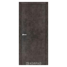 Дверь KORFAD Loft Plato LP-01