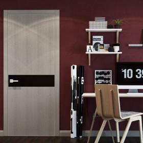 Дверь Папа Карло Plato-03