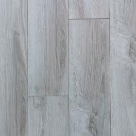 Ламинат Parfe Floor Narrow 4V 3523 Дуб Шамони