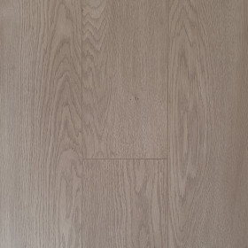 Ламинат Grandeco Charme 599 Дуб Светло-серый Подкопченый