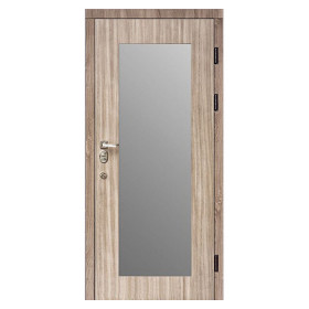 Дверь Булат Стандарт 605