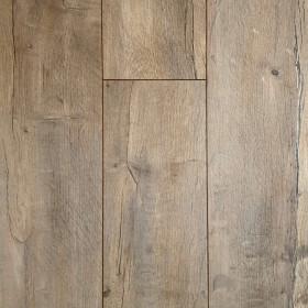 Ламинат Parfe Floor Narrow 4V 7600 Дуб Палермо