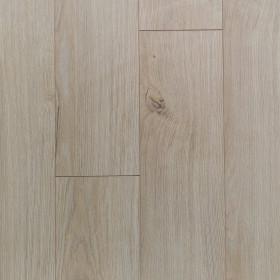 Ламинат Parfe Floor Narrow 4V 7703 Дуб Грас