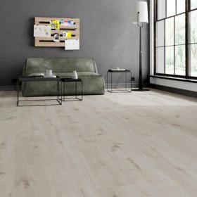 Ламінат Parfe Floor 4V 4023 Дуб Савона