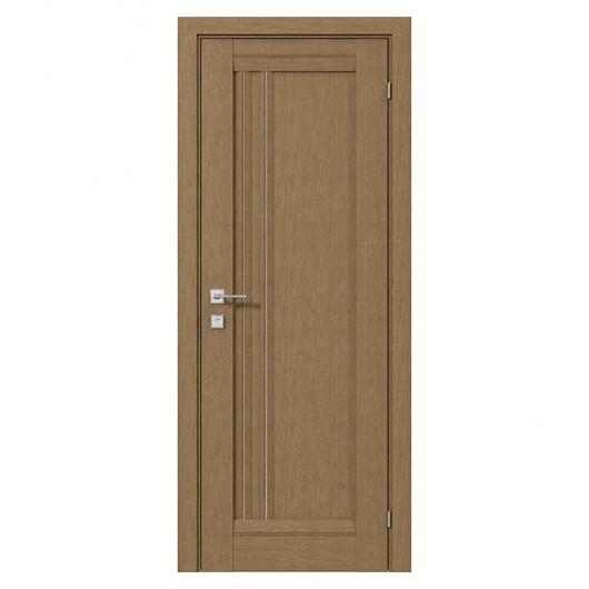 Дверь RODOS Freska Colombo глухая