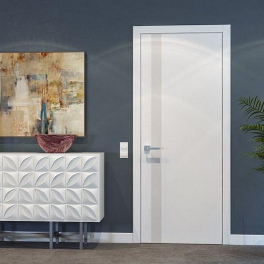 Дверь Папа Карло Plato-04