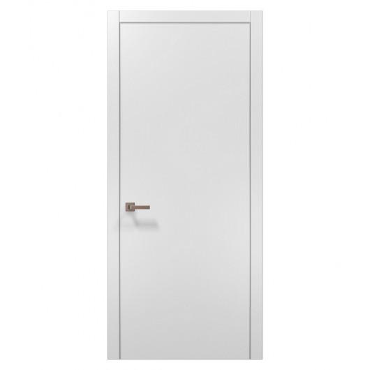 Дверь Папа Карло Plato-01с