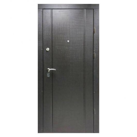 Дверь Булат Стандарт 116