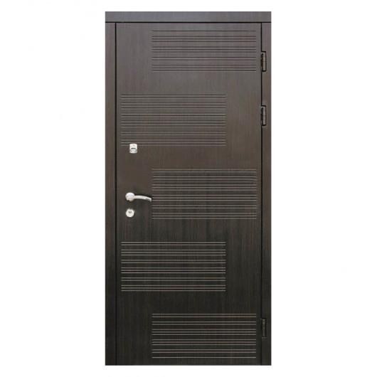 Дверь Булат Гарант 131