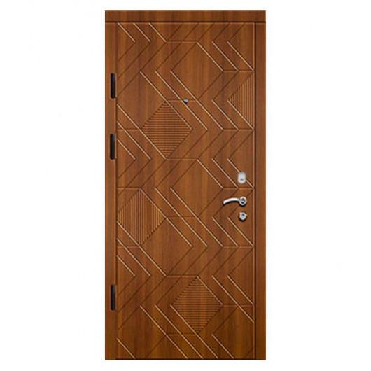 Дверь Булат Олимп 164