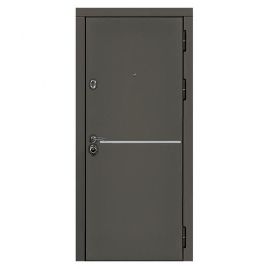 Дверь Булат Гарант 513