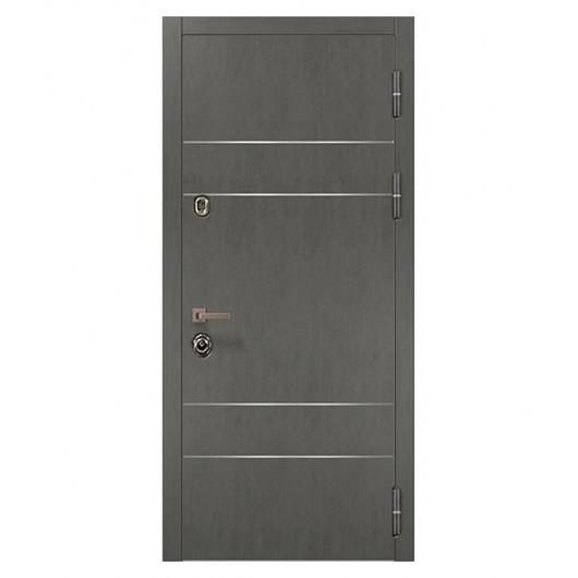 Дверь Булат Престиж 515