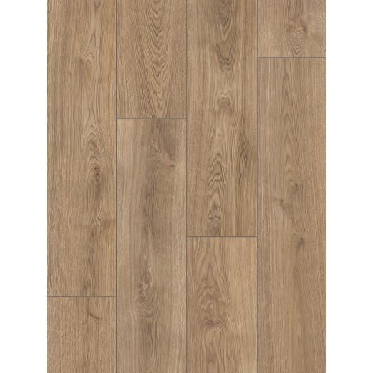Виниловый пол Ceramin One Nature Elite 54428 Auvergne Oak