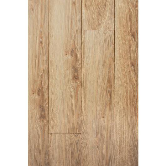 Ламинат Parfe Floor Narrow 4V 7507 Дуб Верона