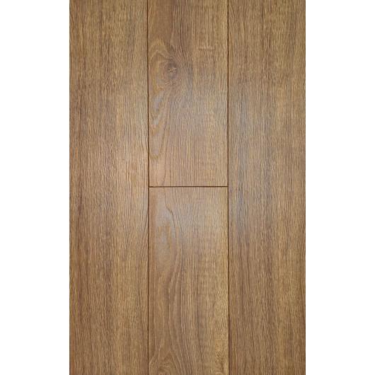 Ламинат Parfe Floor Narrow 4V 7509 Дуб Катания