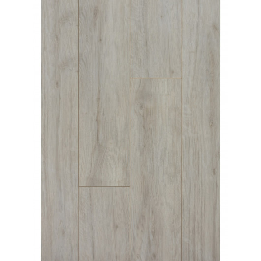 Ламинат Parfe Floor Narrow 4V 7701 Дуб Шамбери