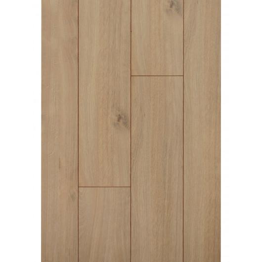 Ламинат Parfe Floor Narrow 4V 7704 Дуб Верден