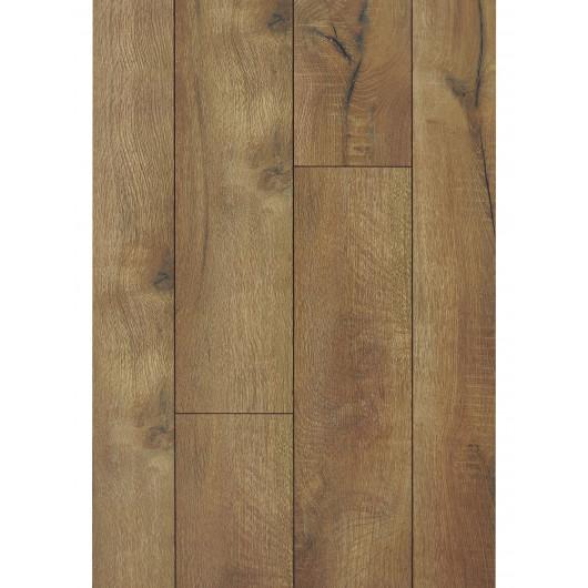 Ламинат Parfe Floor Narrow 4V 7707 Дуб Бордо