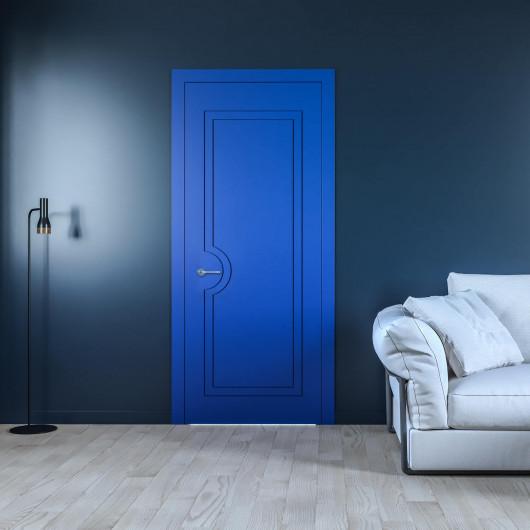 Дверь RODOS Cortes Prima 10