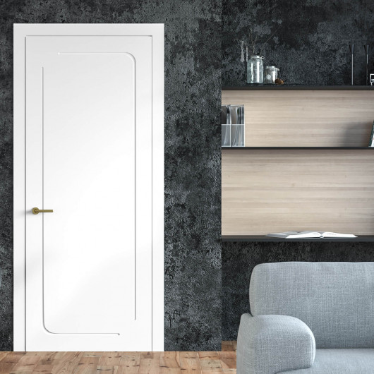 Дверь RODOS Cortes Prima 11