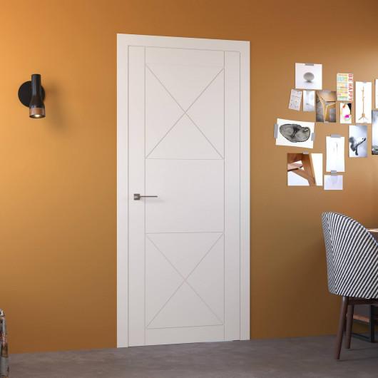 Дверь RODOS Cortes Prima 26
