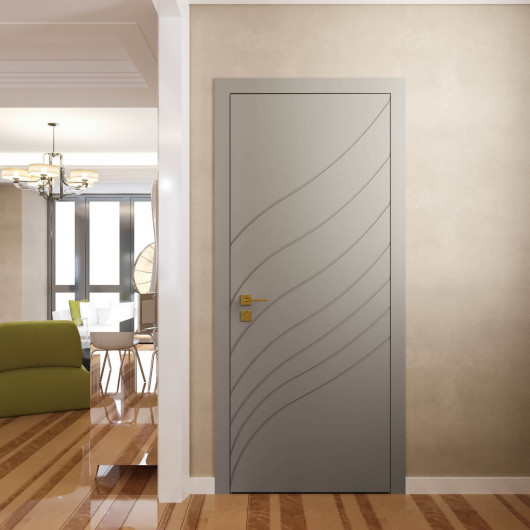 Дверь RODOS Cortes Prima 30