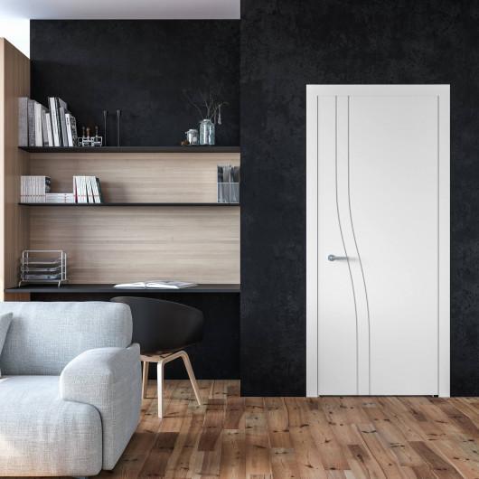 Дверь RODOS Cortes Prima 7
