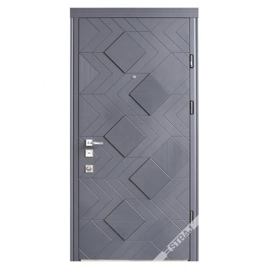 Дверь Страж Andora