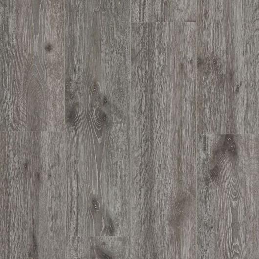 Ламинат Berry Alloc Original 62001402 Anegada Oak