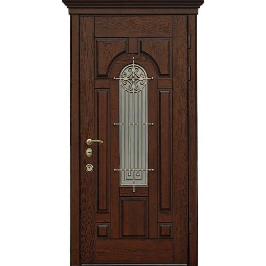 Дверь Берислав D4 C 5.3