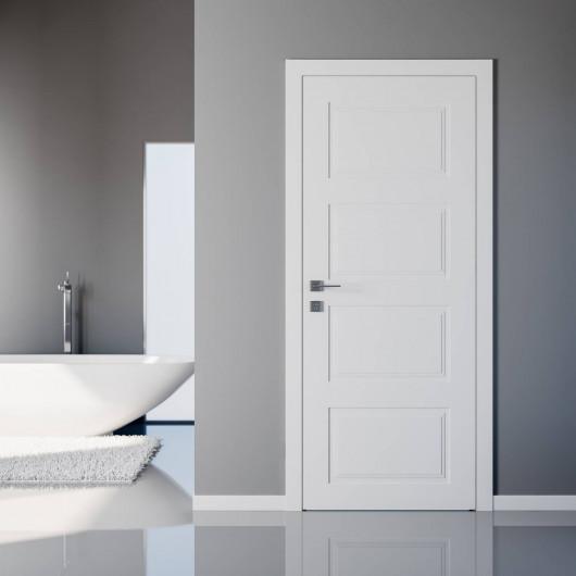 Дверь RODOS Cortes Dolce