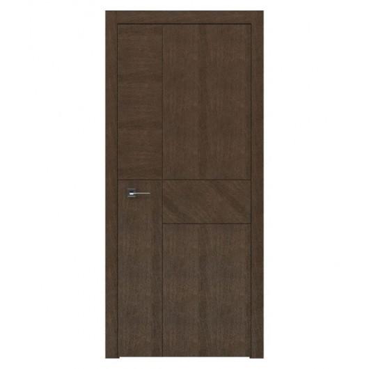 Дверь RODOS Liberta Domino 5 глухая