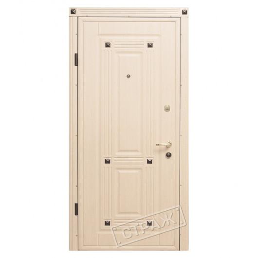 Дверь Страж Экриз
